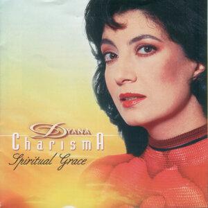 Dyana Dafova 歌手頭像