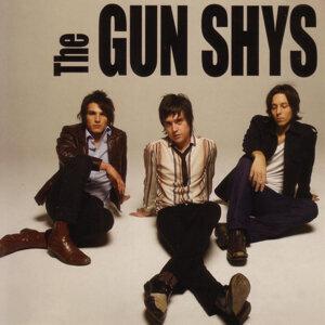 The Gun Shys 歌手頭像