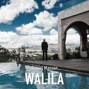Daniel Masson 歌手頭像