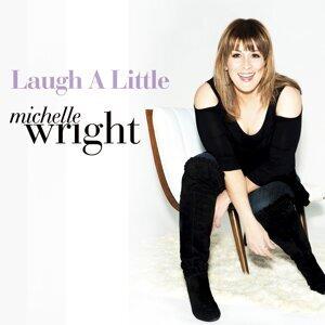 Michelle Wright 歌手頭像