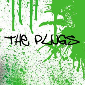 The Plugs 歌手頭像