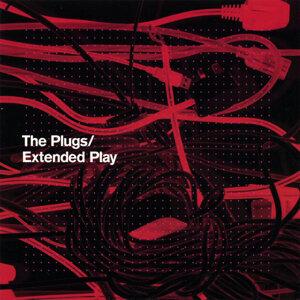 The Plugs