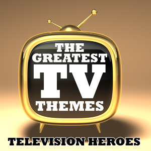 Television Heroes