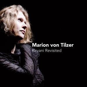 Marion Von Tilzer 歌手頭像