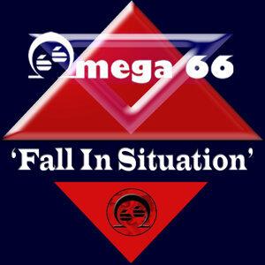 Omega 66 歌手頭像