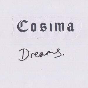 Cosima 歌手頭像