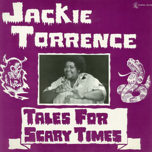 Jackie Torrence 歌手頭像