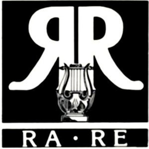 Rare Band 歌手頭像