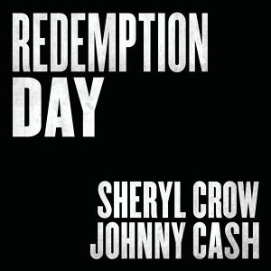 Sheryl Crow, Johnny Cash Artist photo