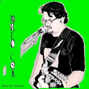 Marcelo Costa 歌手頭像