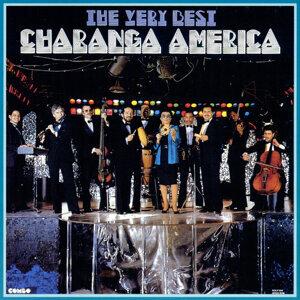 Charanga America 歌手頭像