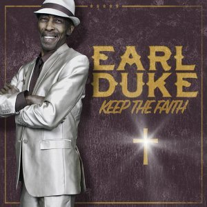 Earl Duke 歌手頭像