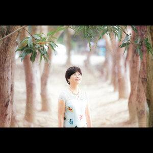 吳素日 歌手頭像