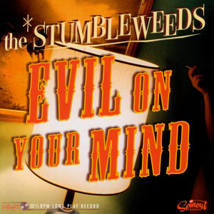 The Stumbleweeds 歌手頭像