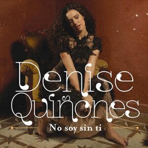 Denise Quinones 歌手頭像