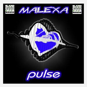 Malexa 歌手頭像