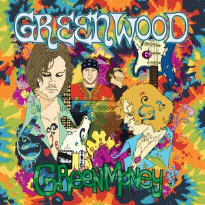 Greenwood 歌手頭像
