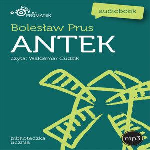 Boleslaw Prus 歌手頭像