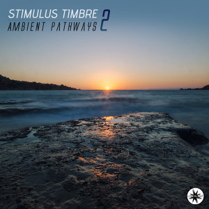 Stimulus Timbre 歌手頭像