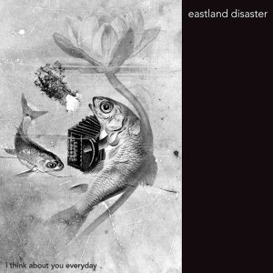 Eastland Disaster
