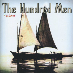 The Hundred Men 歌手頭像