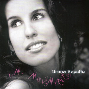 Bruna Repetto 歌手頭像