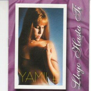 Yamilé 歌手頭像