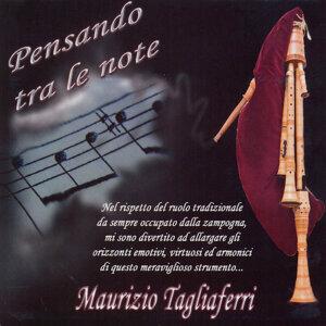 Maurizio Tagliaferri 歌手頭像