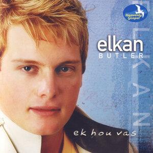 Elkan Butler 歌手頭像