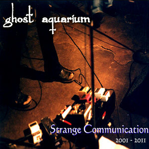Ghost Aquarium