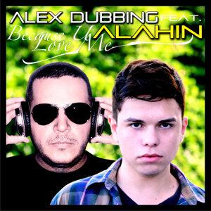 Alex Dubbing 歌手頭像