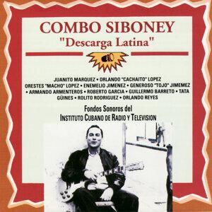 Combo Siboney 歌手頭像