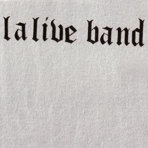 La Live Band