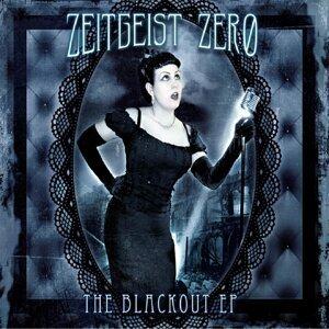 Zeitgeist Zero 歌手頭像