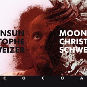 Moonsun Christophe Schweizer