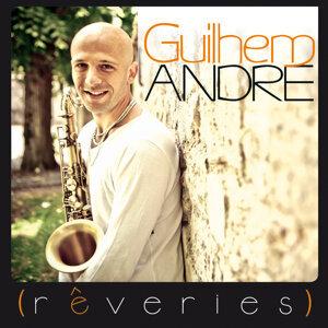 Guilhem André 歌手頭像