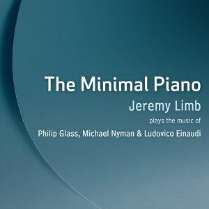 Jeremy Limb 歌手頭像
