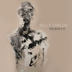 Billy Childs 歌手頭像