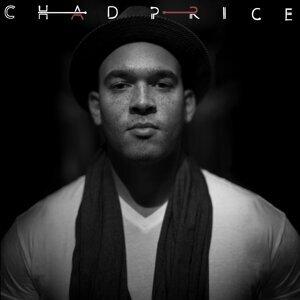 Chad Price 歌手頭像