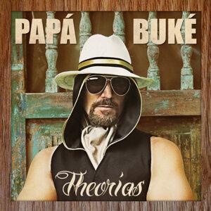 Papá Buké 歌手頭像