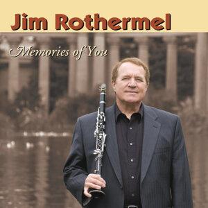 Jim Rothermel
