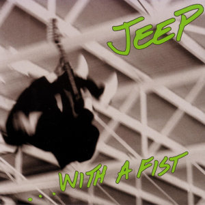 Jeep 歌手頭像