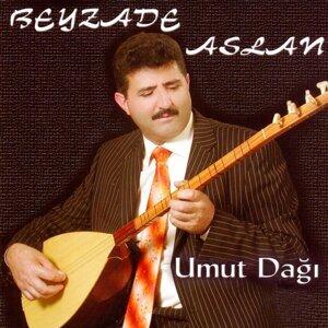 Beyzade Aslan 歌手頭像