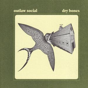 Outlaw Social
