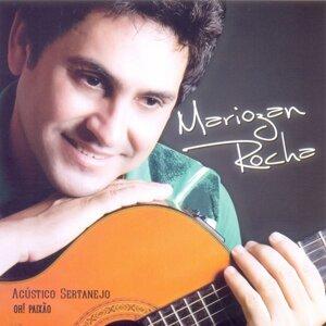 Mariozan Rocha