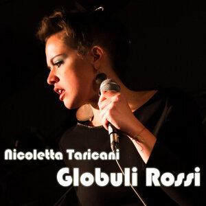 Nicoletta Taricani 歌手頭像