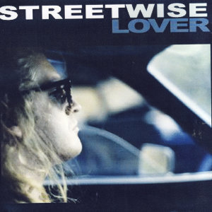 Streetwise Lover