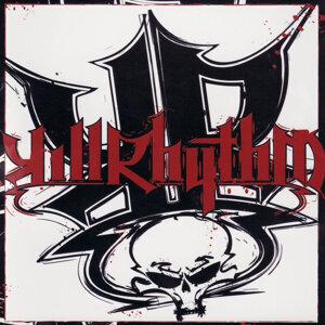 Kill Rhythm 歌手頭像