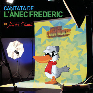 Cantata De L'Anec Frederic 歌手頭像