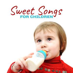Baby Mozart Orchestra